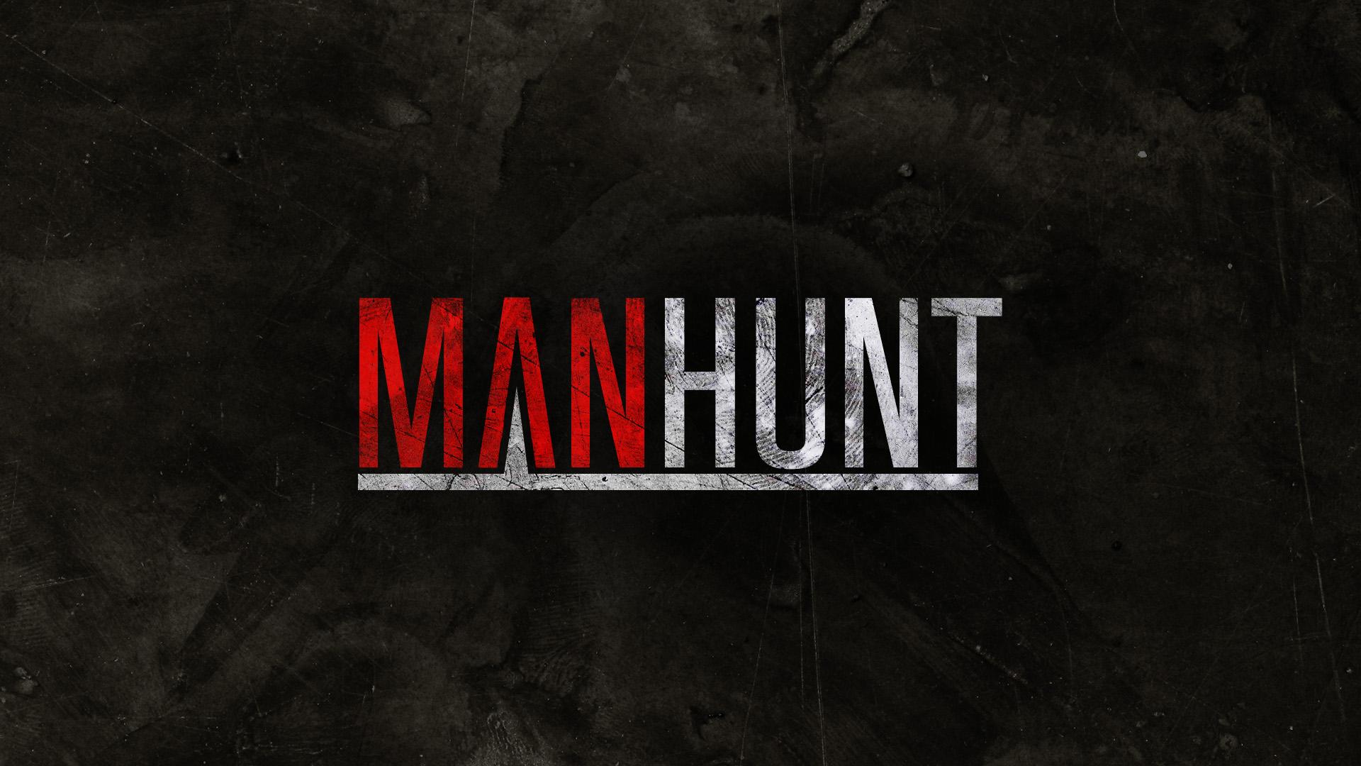xManhunt_V2_4.jpg