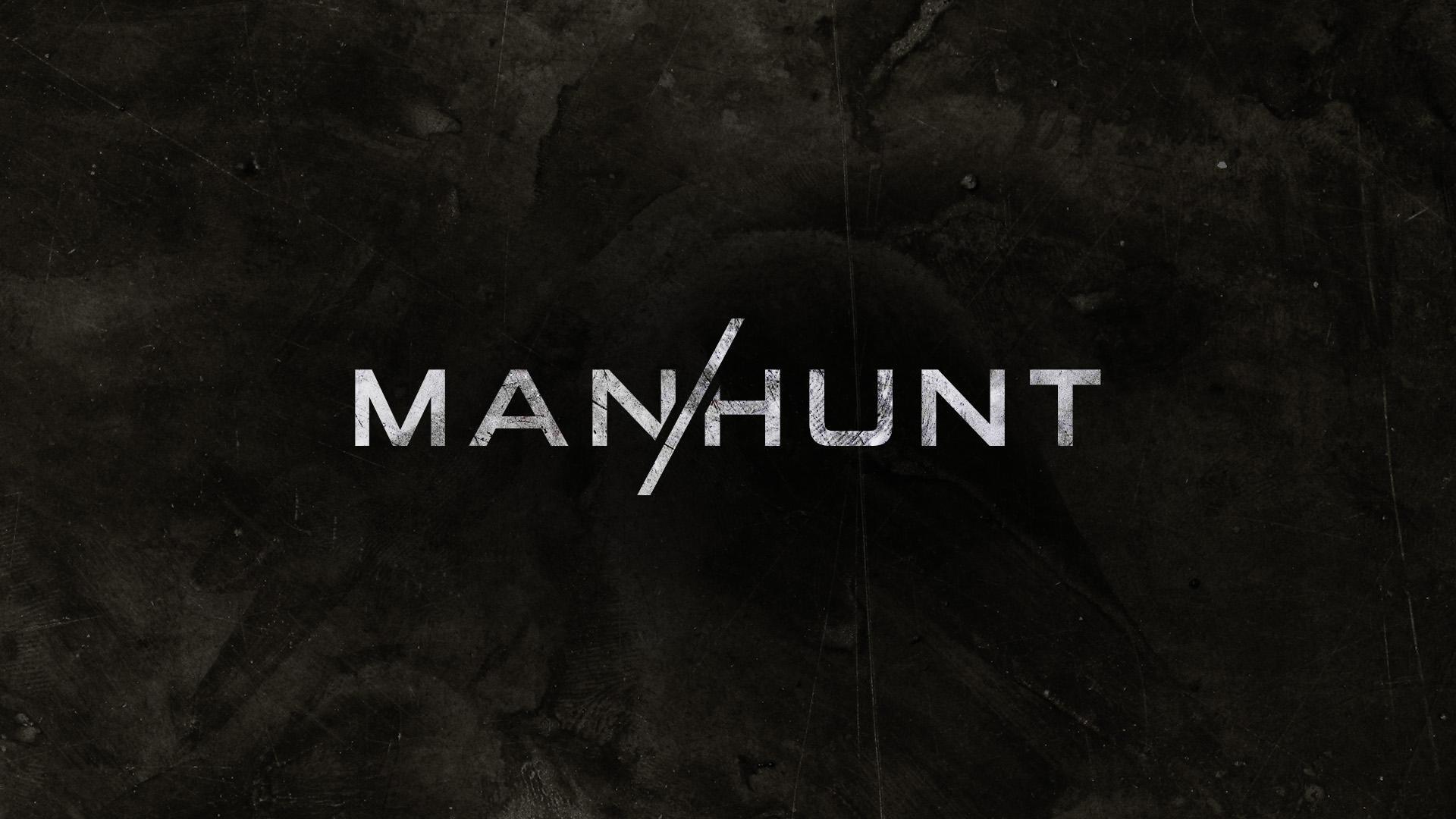 xManhunt_V2_6.jpg