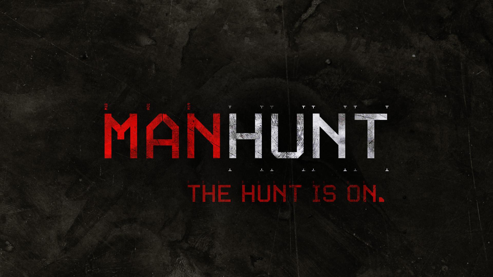 xManhunt_V2_5.jpg