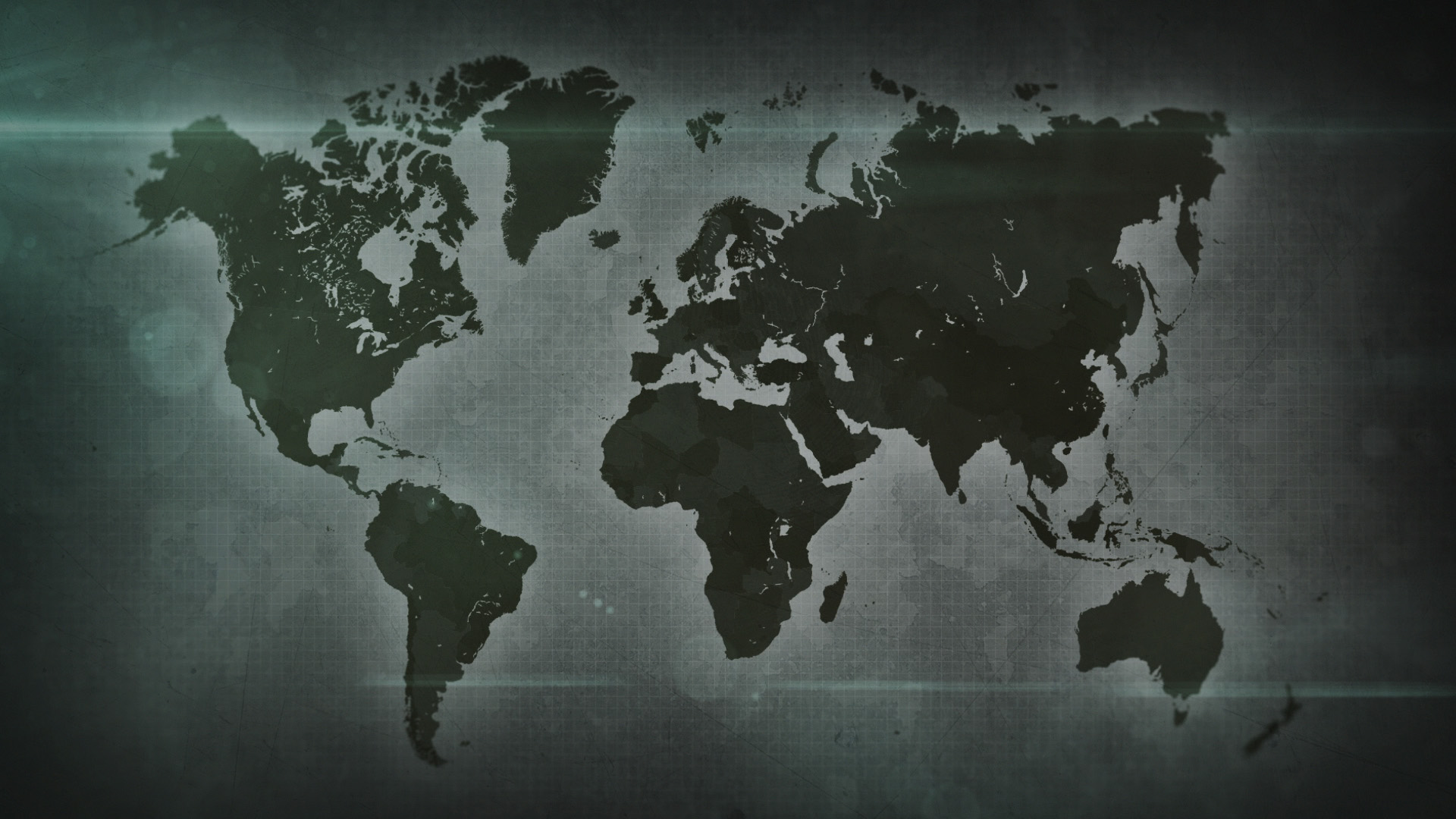 map_wide.jpg