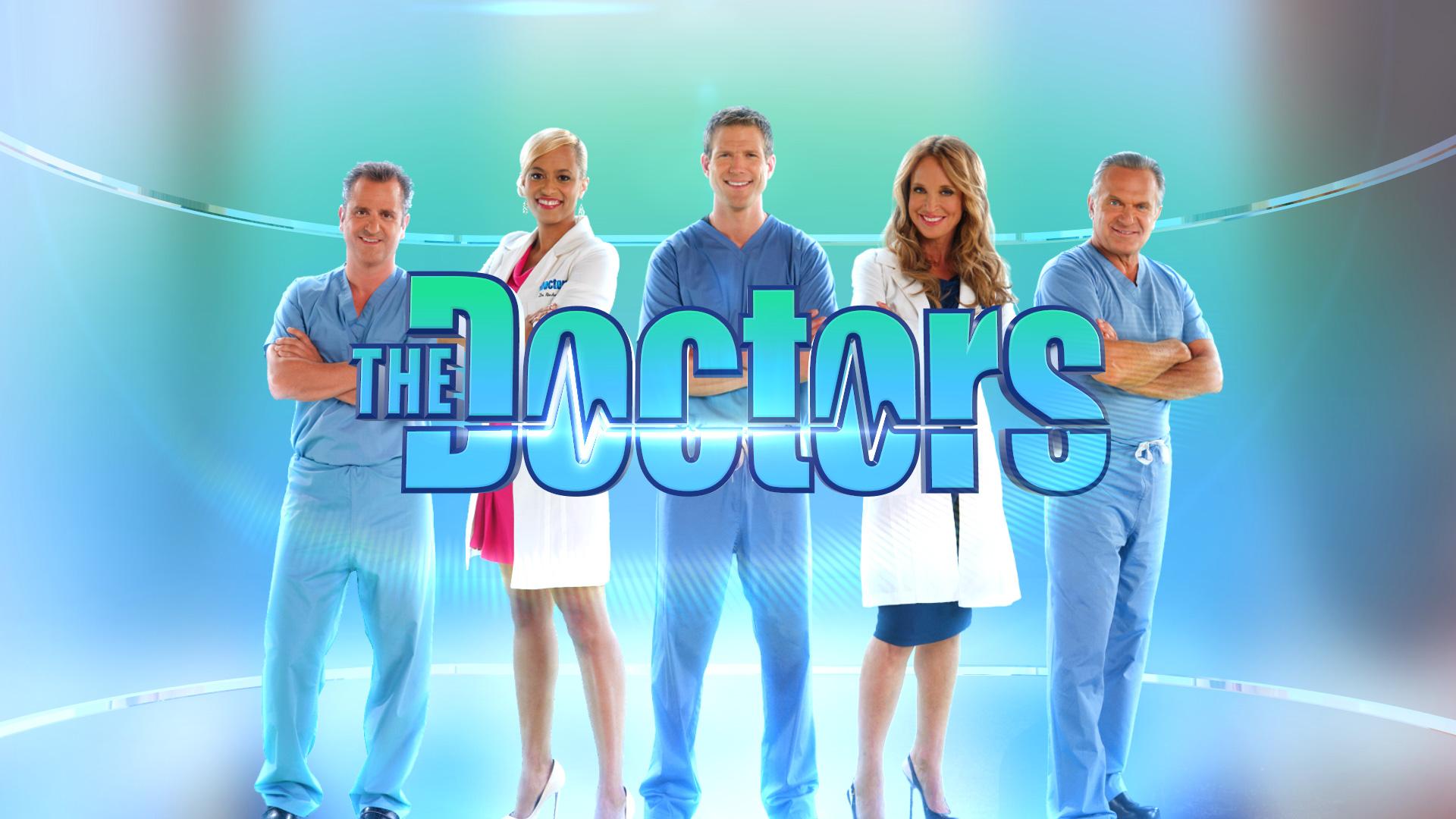 x6Launch_Doctors_Comp_1.jpg