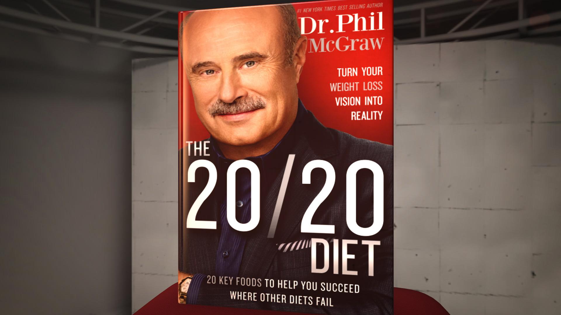xDP_2020_Book_CU_1 copy.jpg