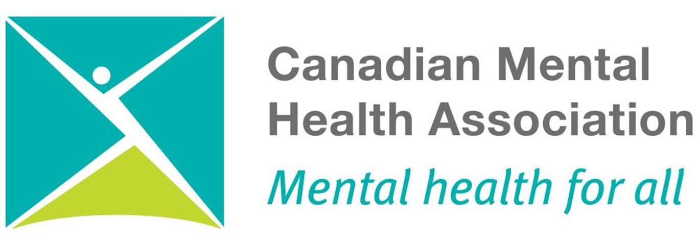 CMHA-Logo-Colour.jpg