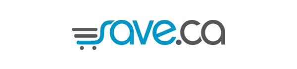 save.ca_.jpg