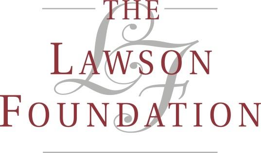 fi-lawson-foundation.png