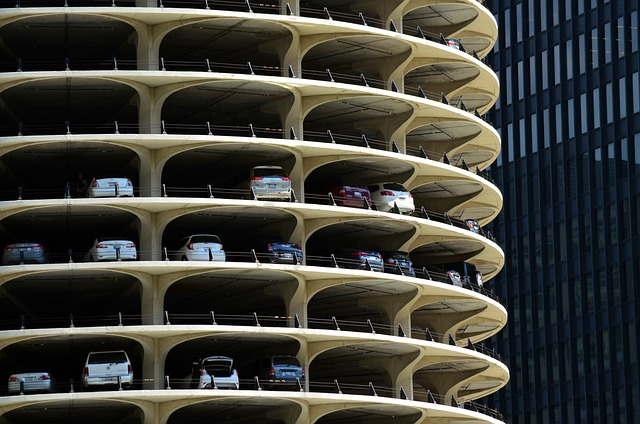cmbs-parking-garage-loans.jpg