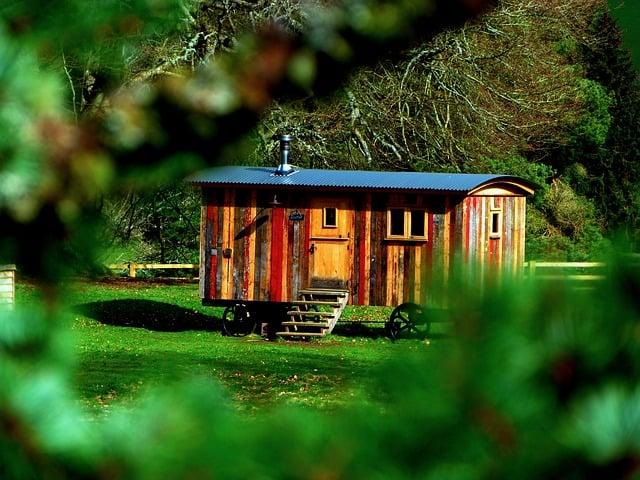 cmbs-loans-mobile-home-parks.jpg