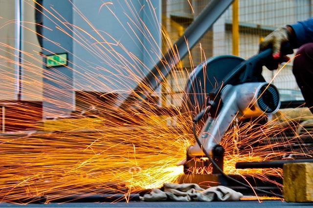 conduit-industrial-loans.jpeg