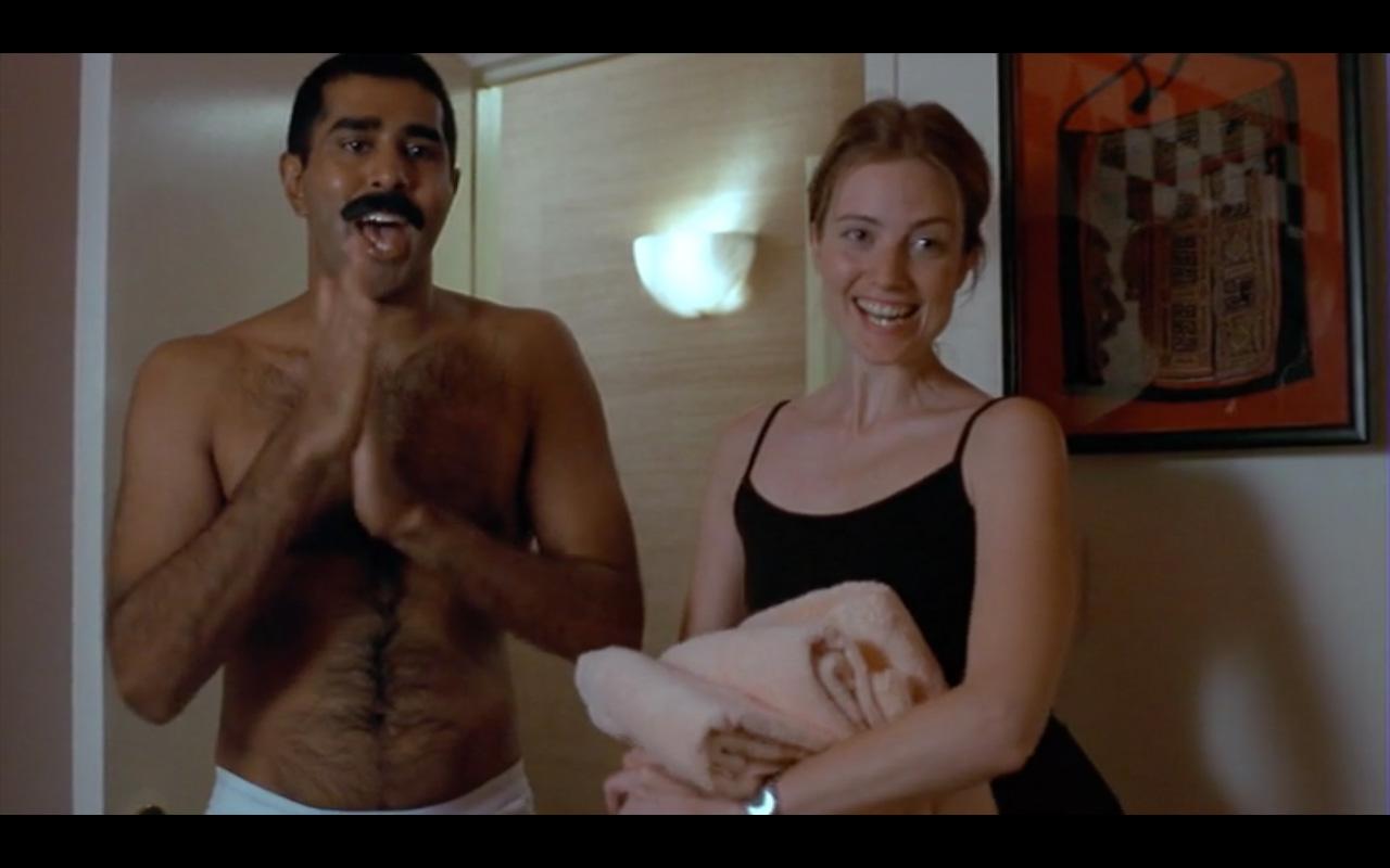 07---Who-wants-a-mustache-ride-.jpg