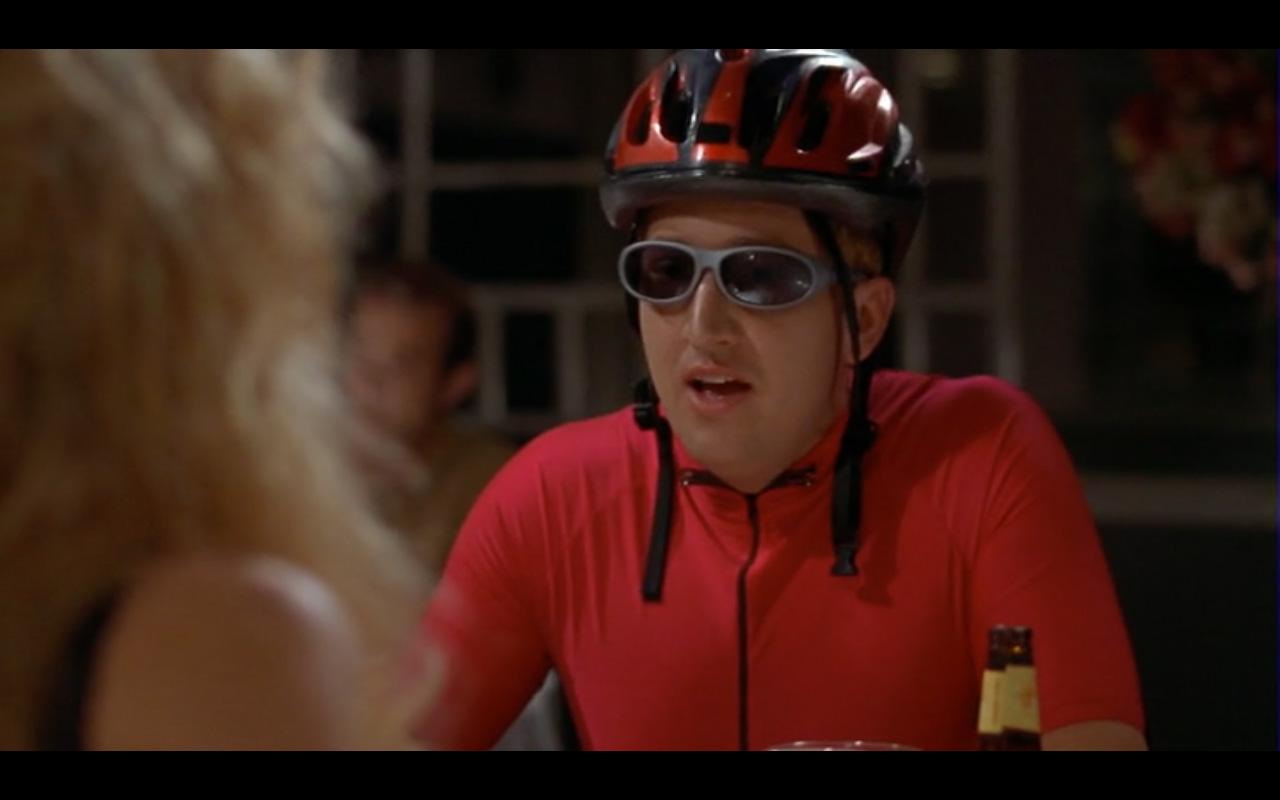 13---Oh,-bikers...-I'm-an-idiot.jpg