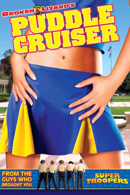 puddle-cruiser-poster.jpg