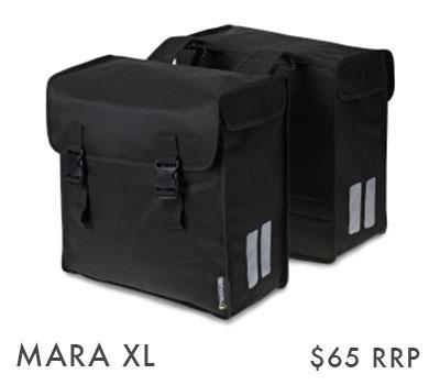 Mara XL