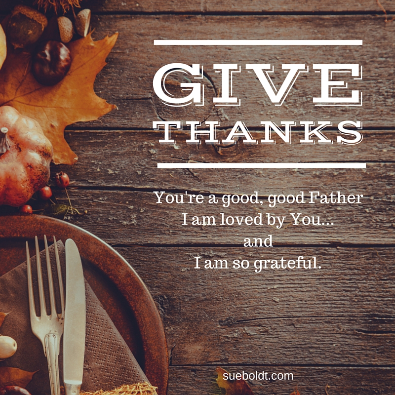Good Good Father.jpg