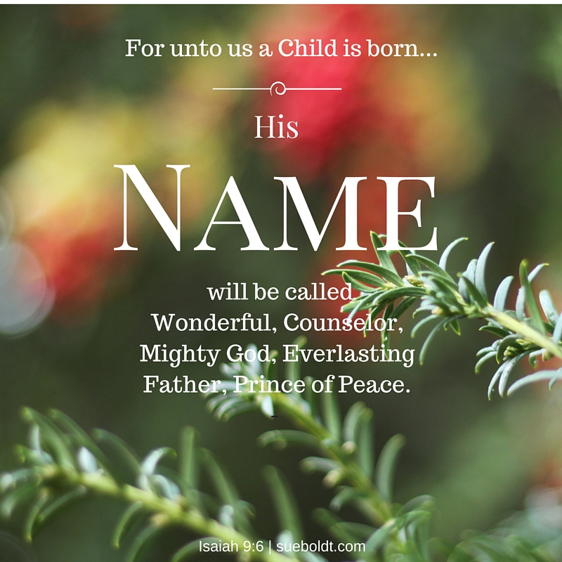 For unto us a Child is born,.jpg