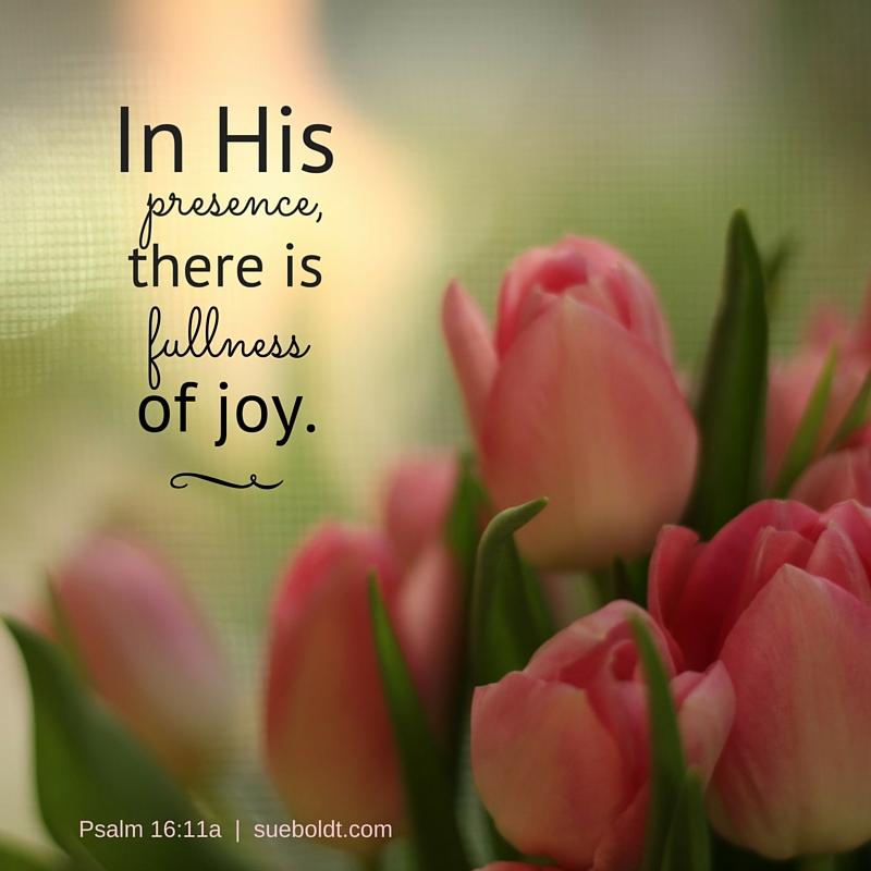 In His presence.jpg
