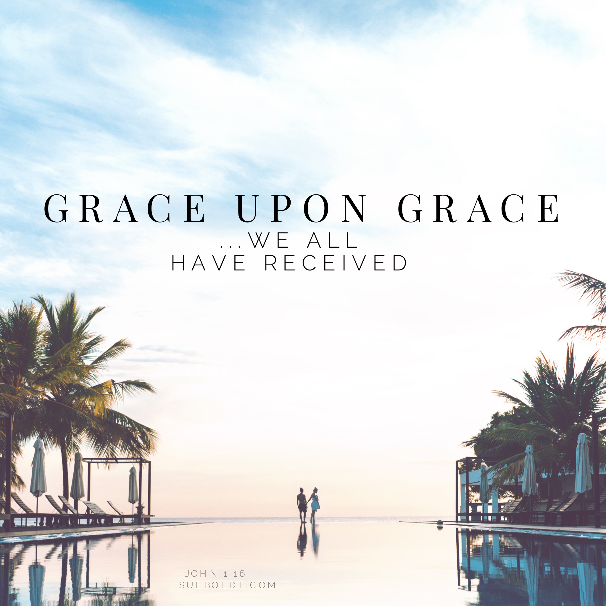 Grace Received.png