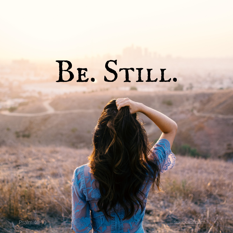 Be STill.2.png