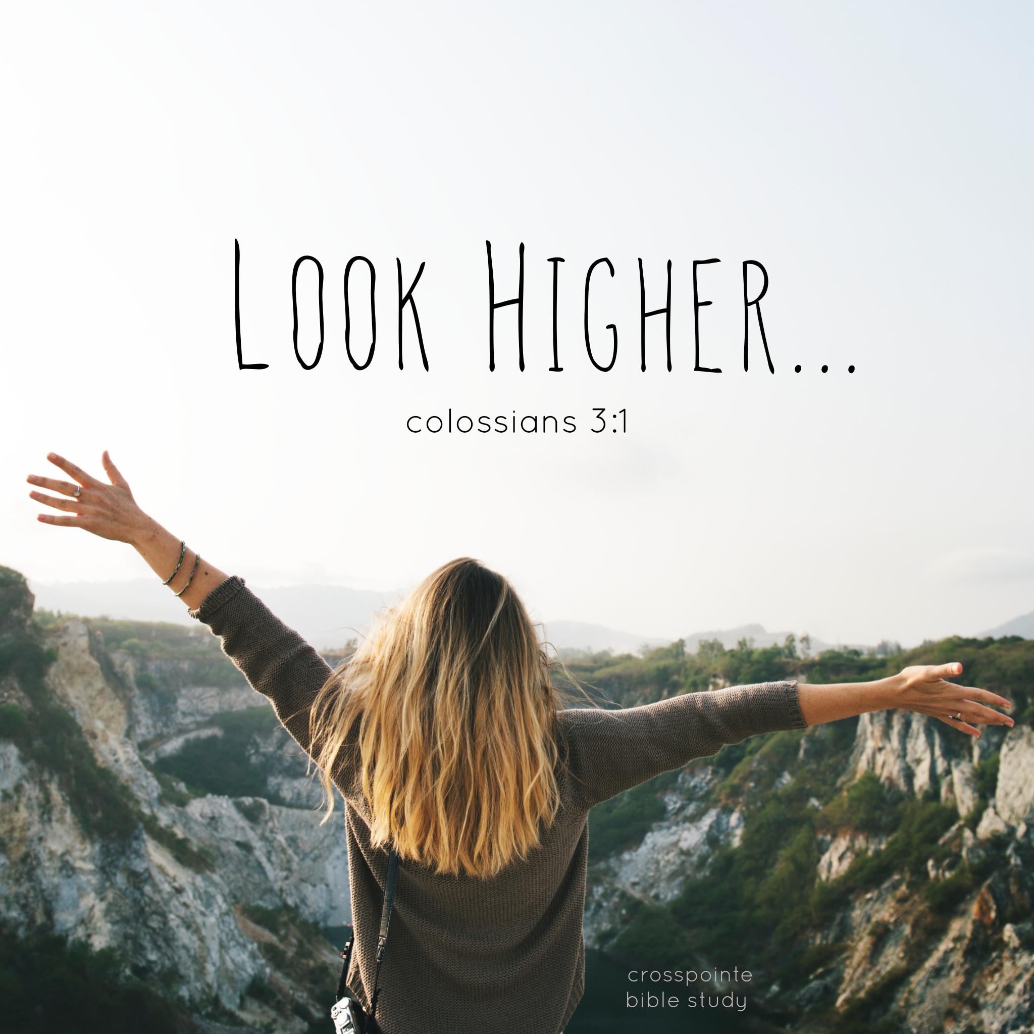 Look Higher.png