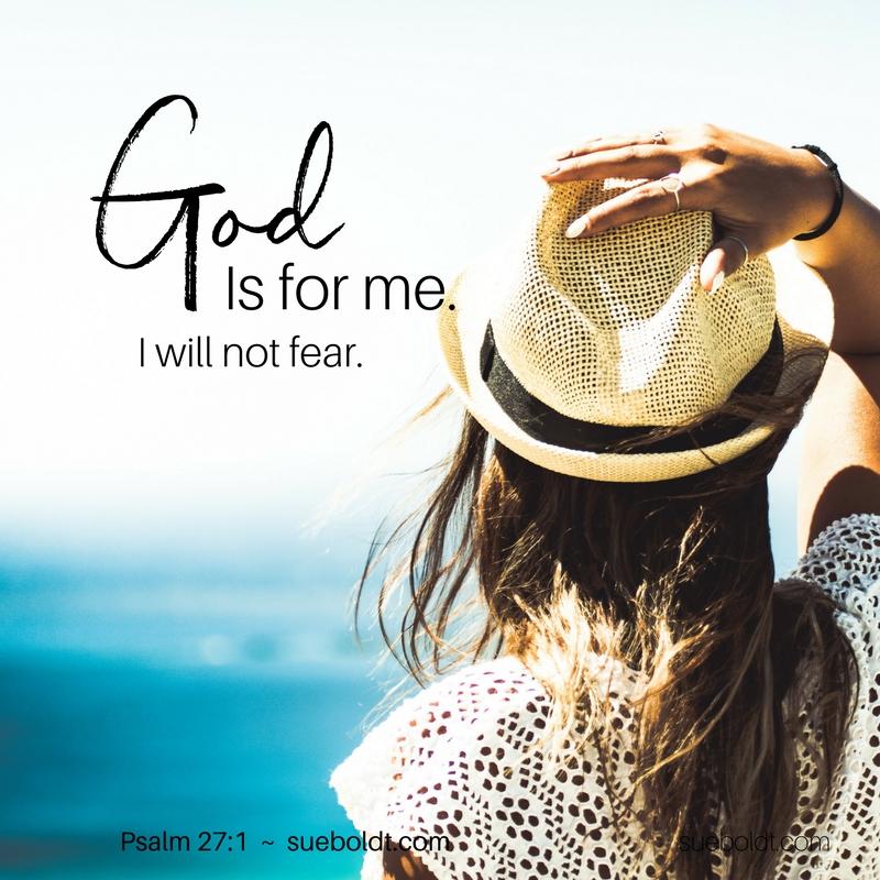God is for me.1.jpg