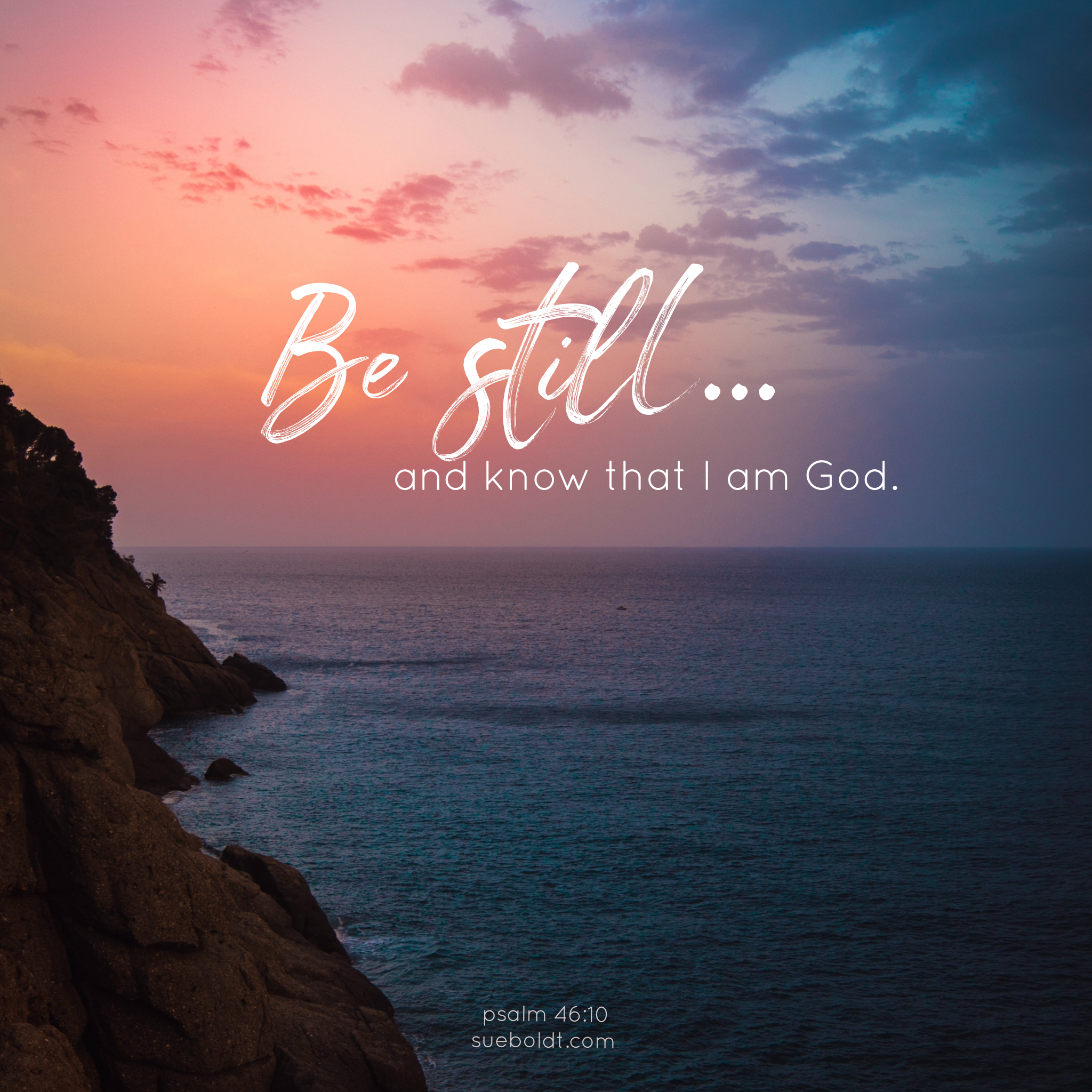 Be Still.1.png