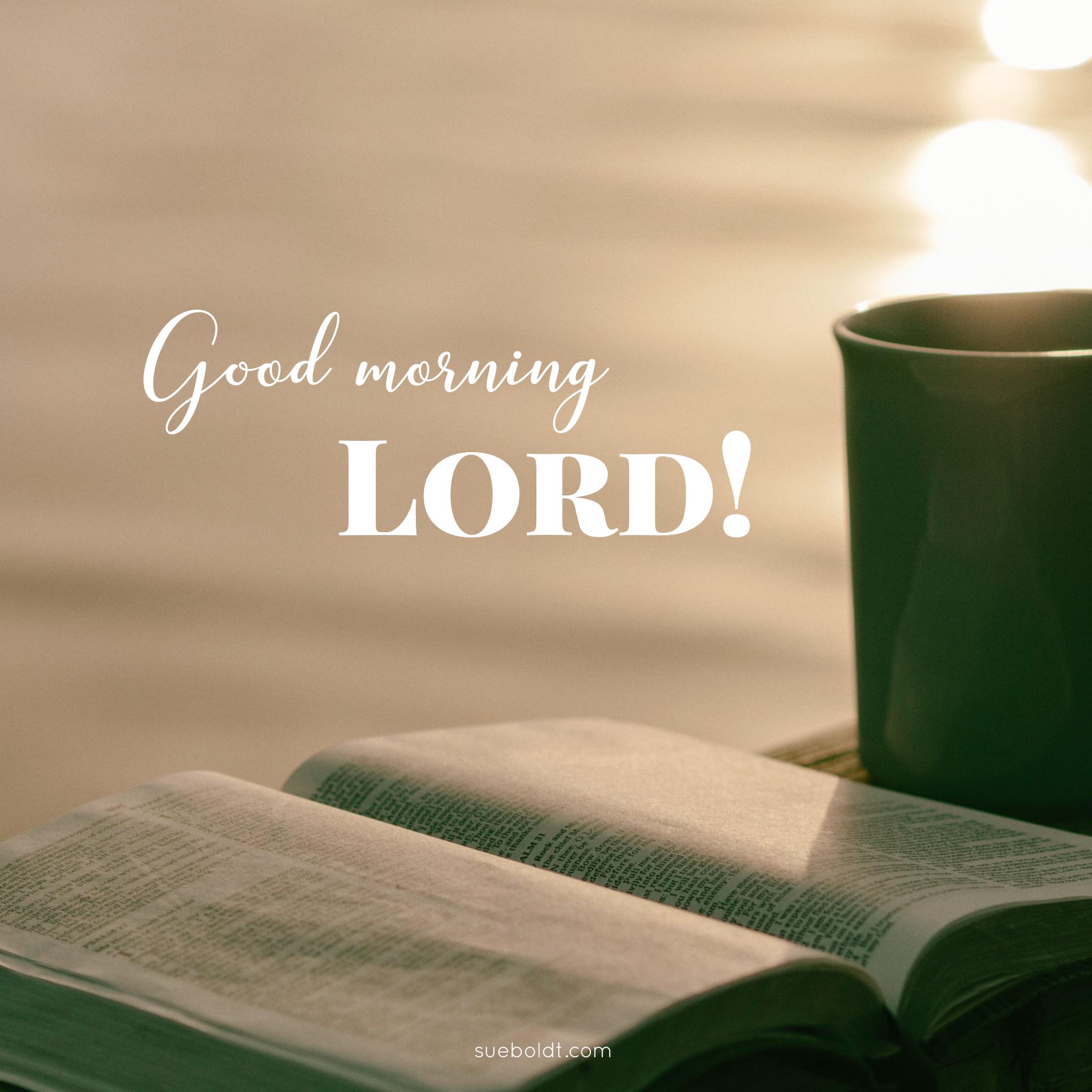 Morning!.png