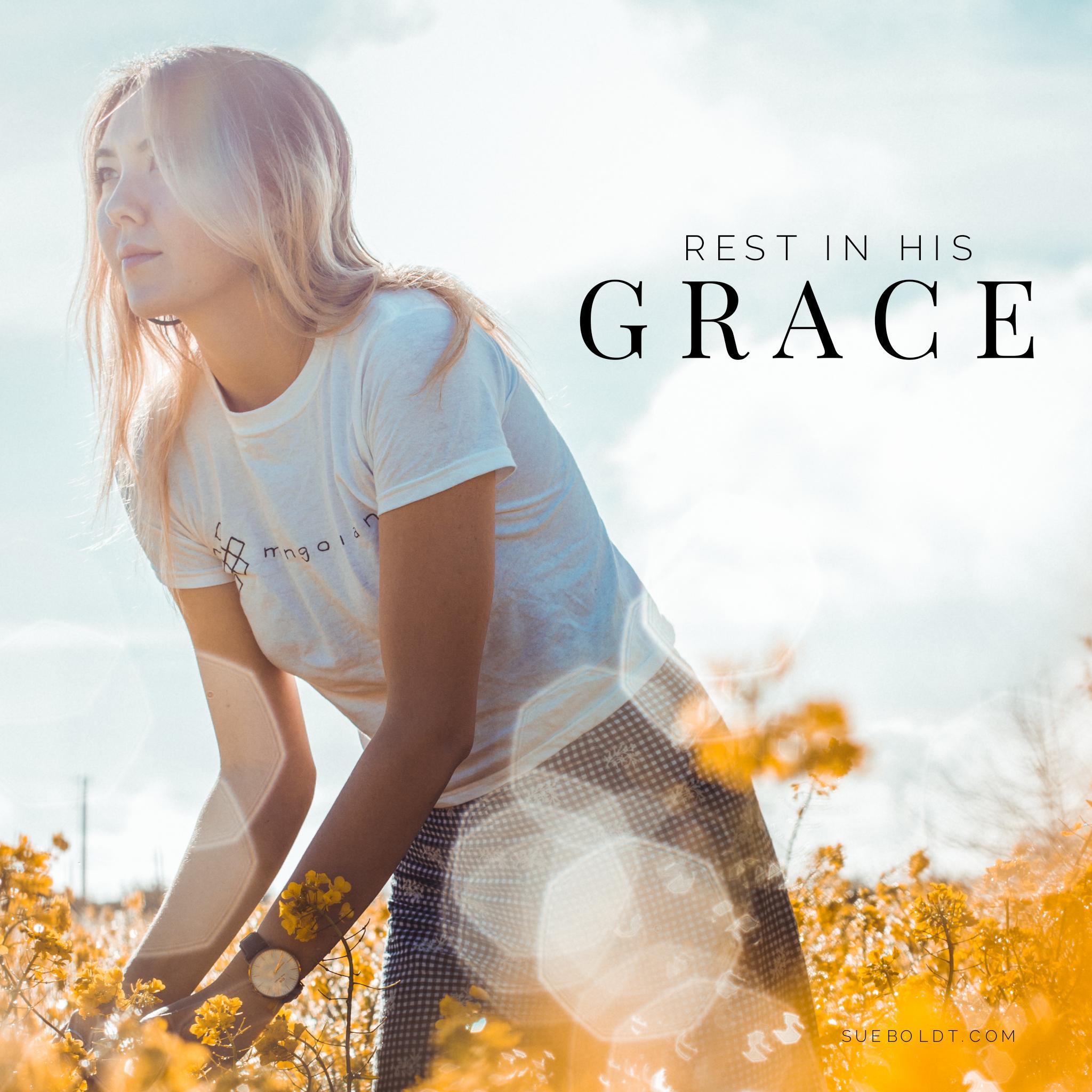 Grace.3.png