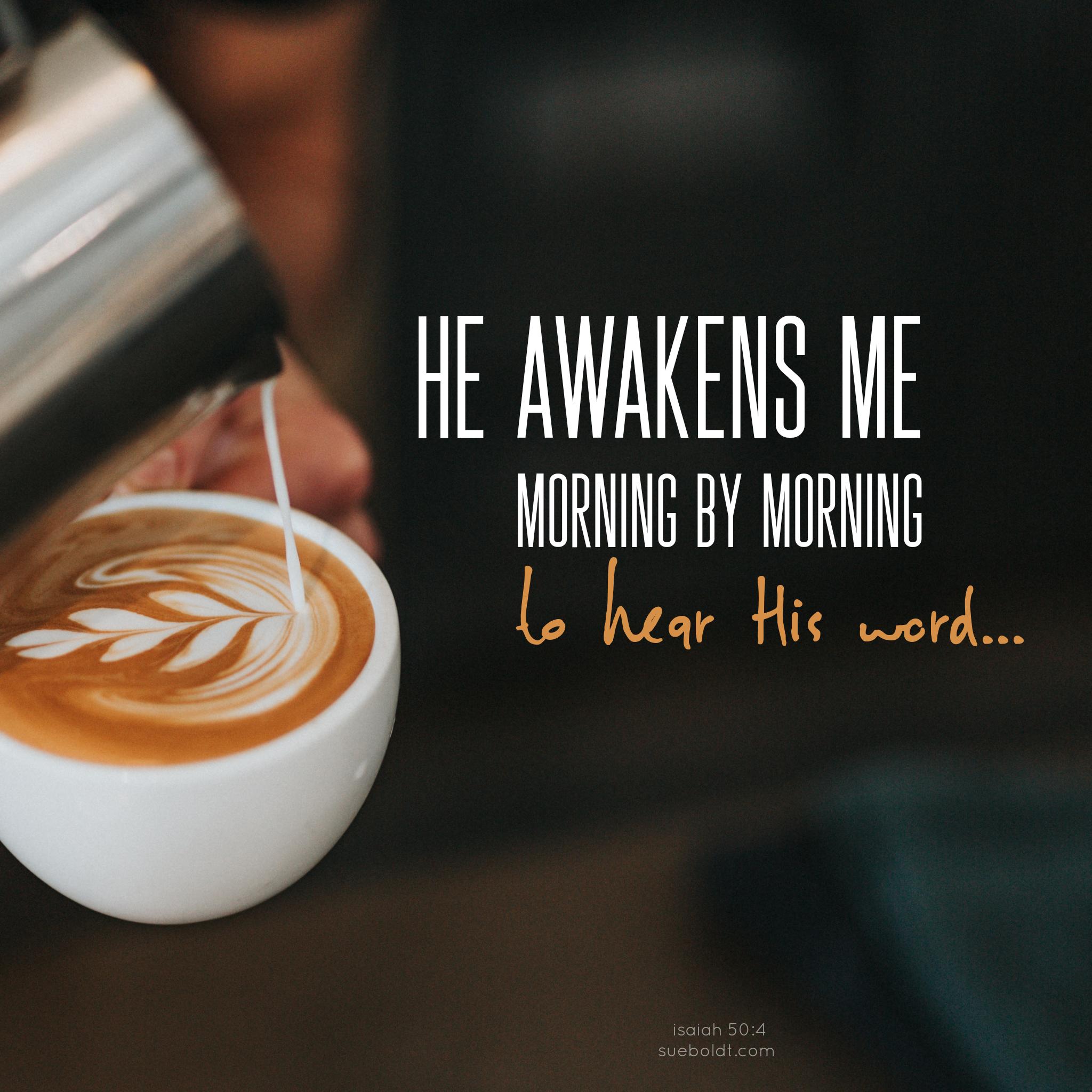 Awakens.png