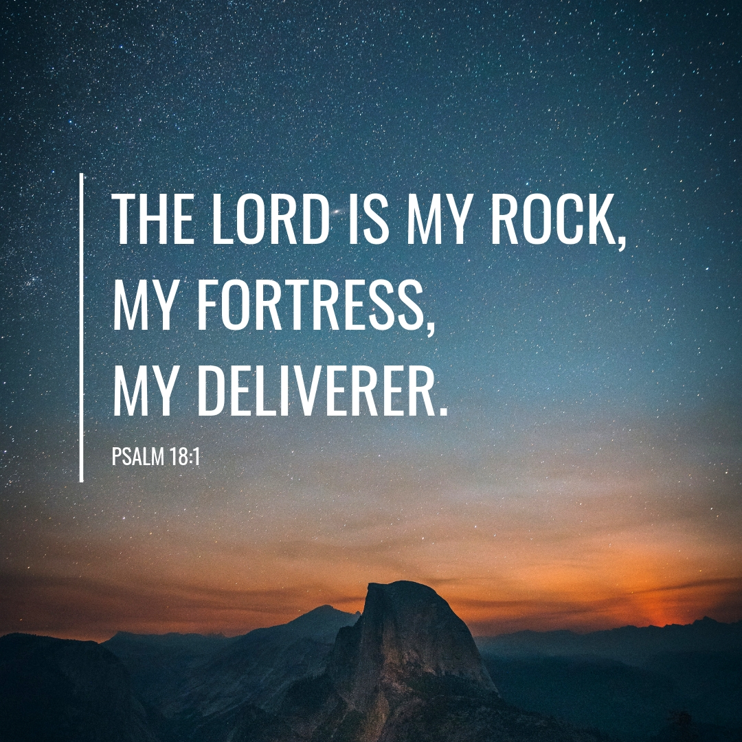 The Lord is my Rock.jpg