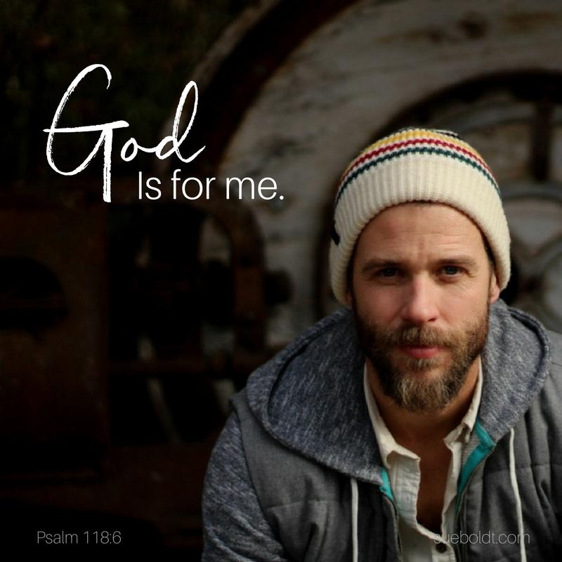 God is for me.2.jpg