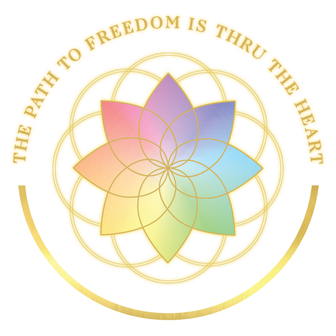 TTH_Logo_Alt_3.png