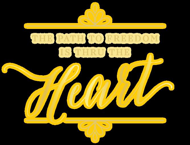 TTH_Logo_Alt_4.png