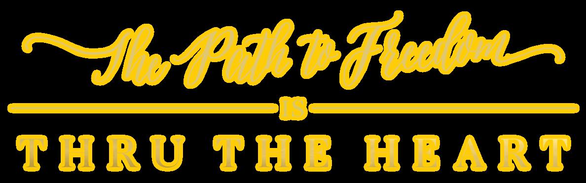 TTH_Logo_Alt_2.png
