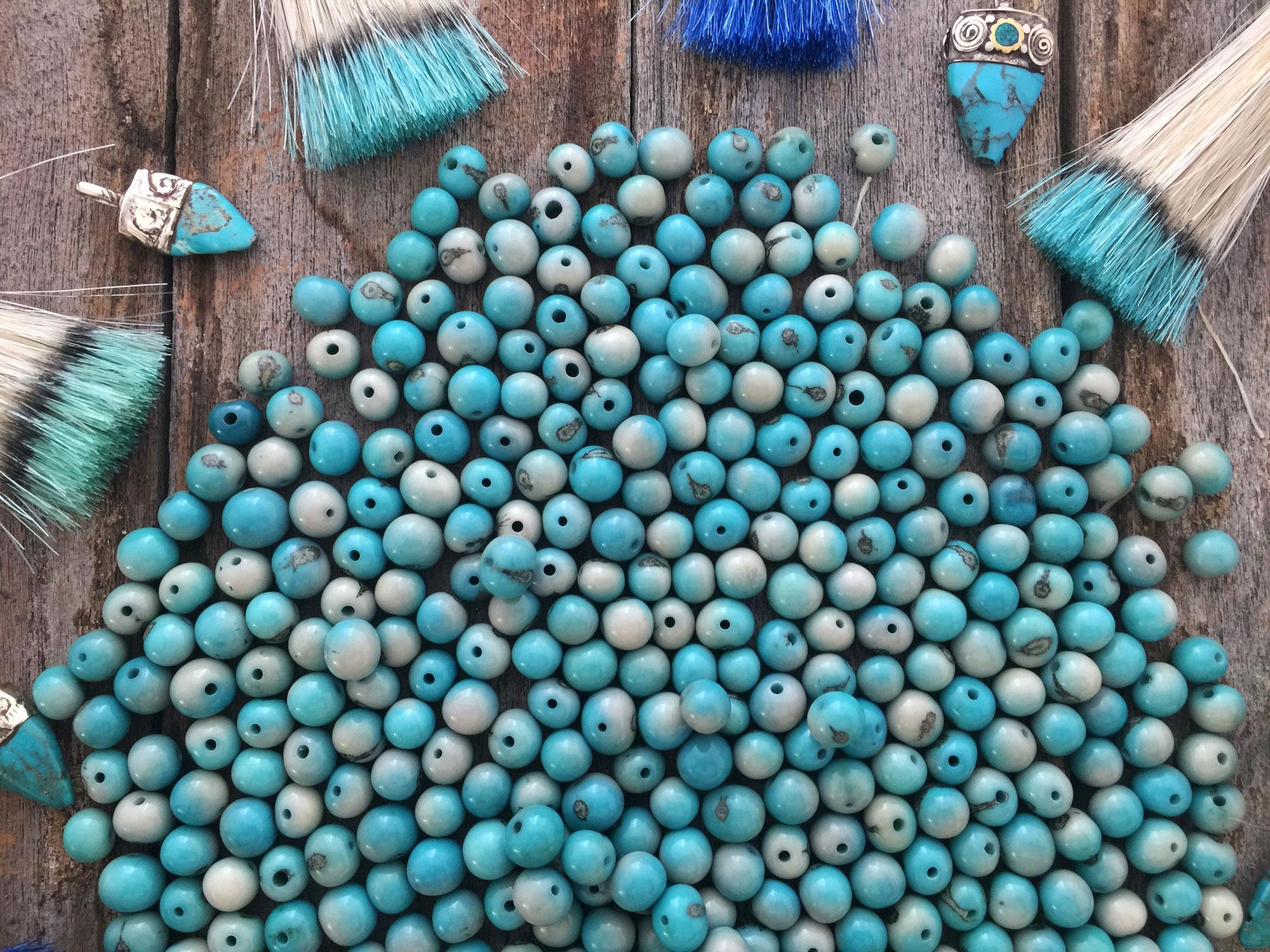 Aqua-Blue-Two-Tone-Acai-Beads-7.jpg