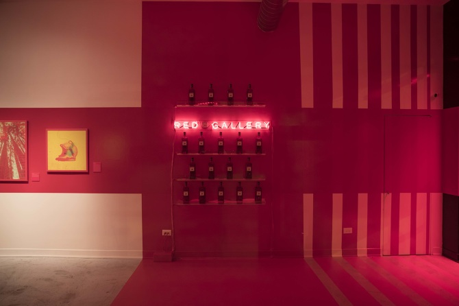 Red-Room-CHI_C1_an8i0852_670.jpg
