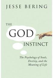 The God Instinct