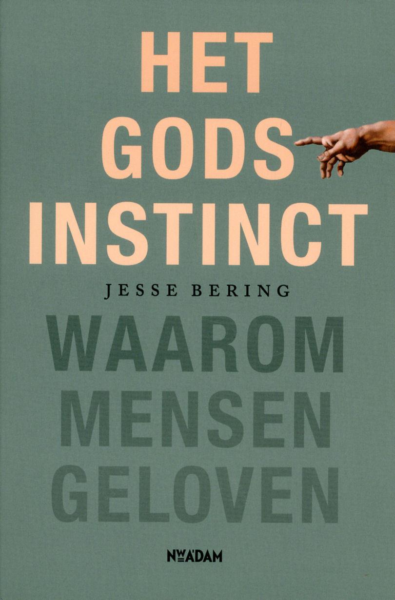 Het Godsinstinct