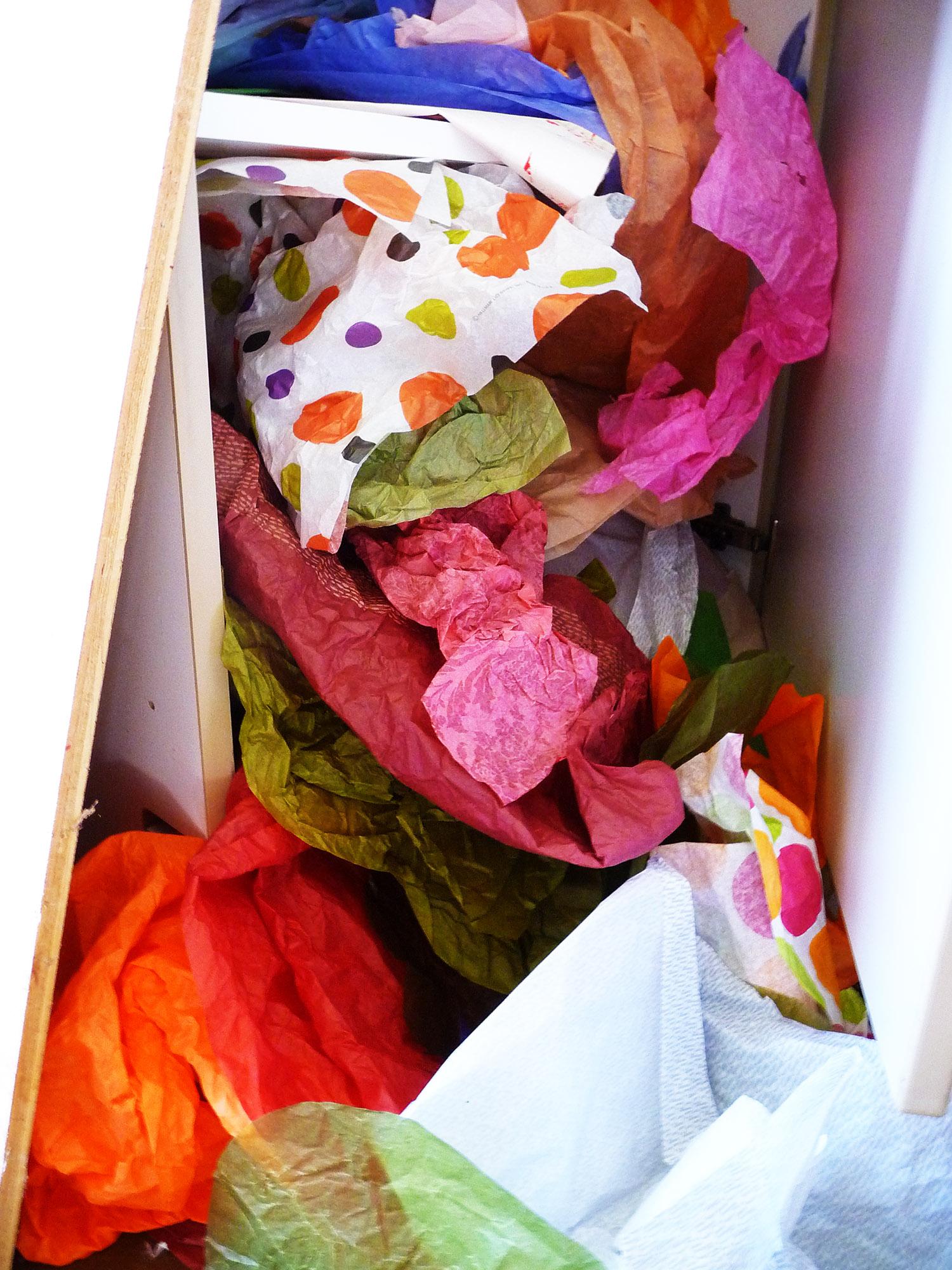 cabinet full of tissue.jpg