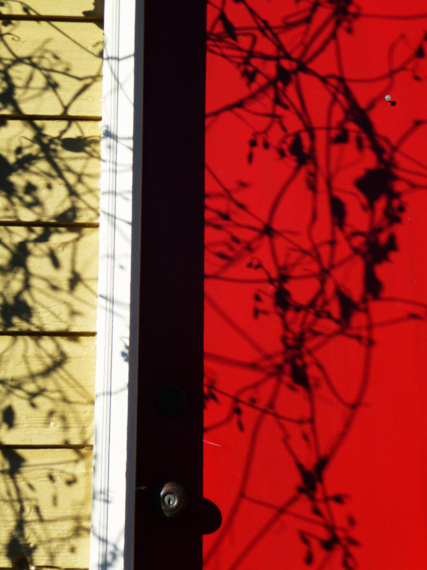 studio door.jpg