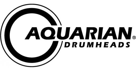 LOGO Aquarium.jpeg