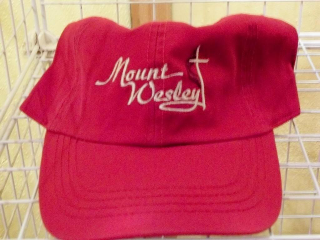Mount Wesley Gift Shop Items 14.JPG