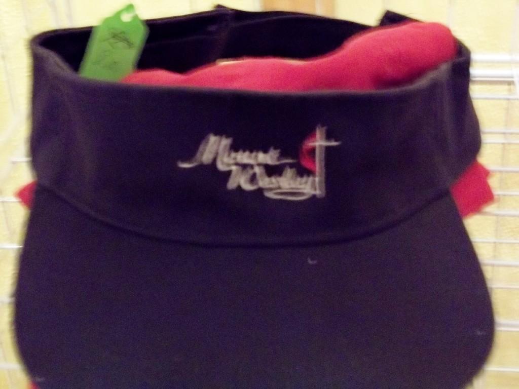 Mount Wesley Gift Shop Items 15.JPG