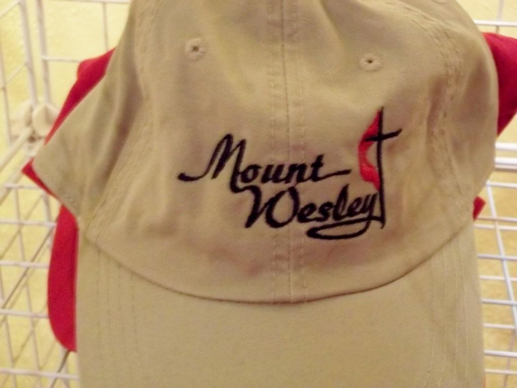 Mount Wesley Gift Shop Items 16.JPG