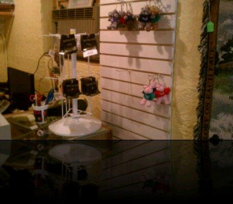 Mount Wesley Gift Shop Items 1.JPG