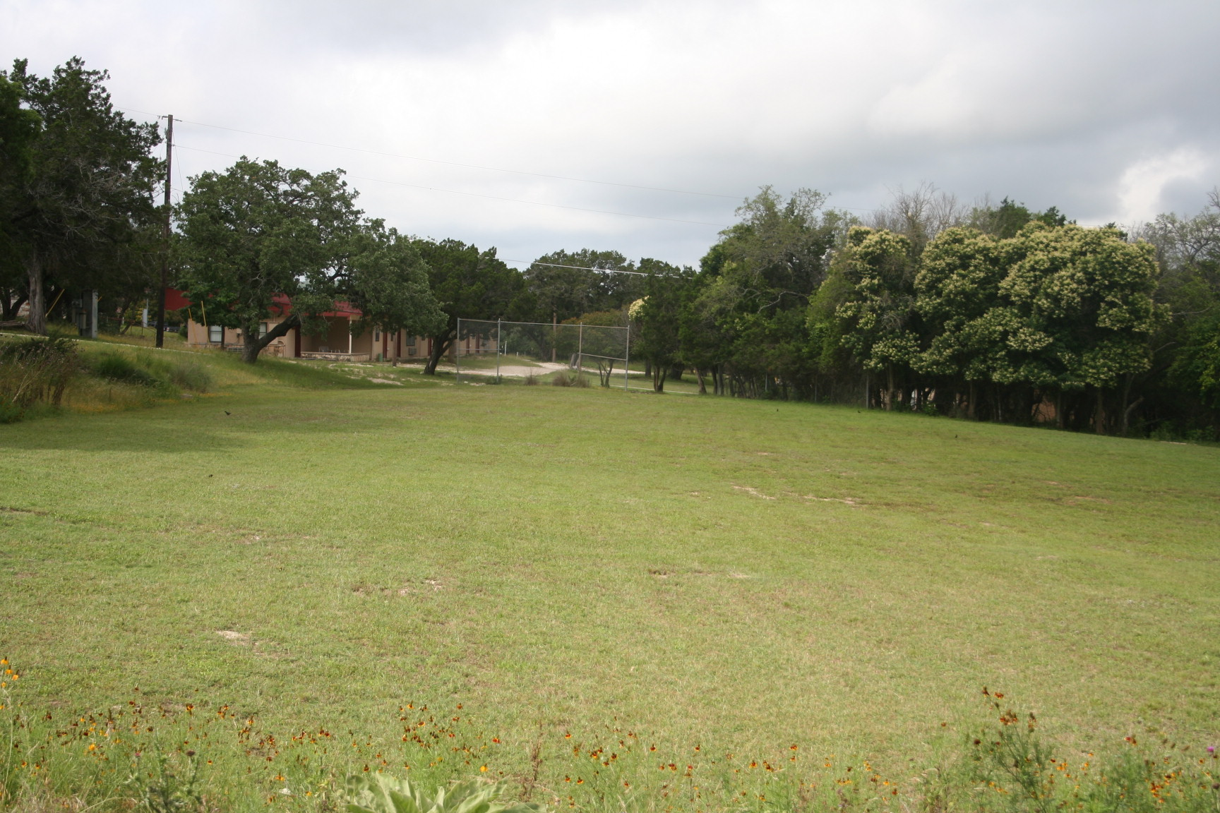 Sports Fields.JPG