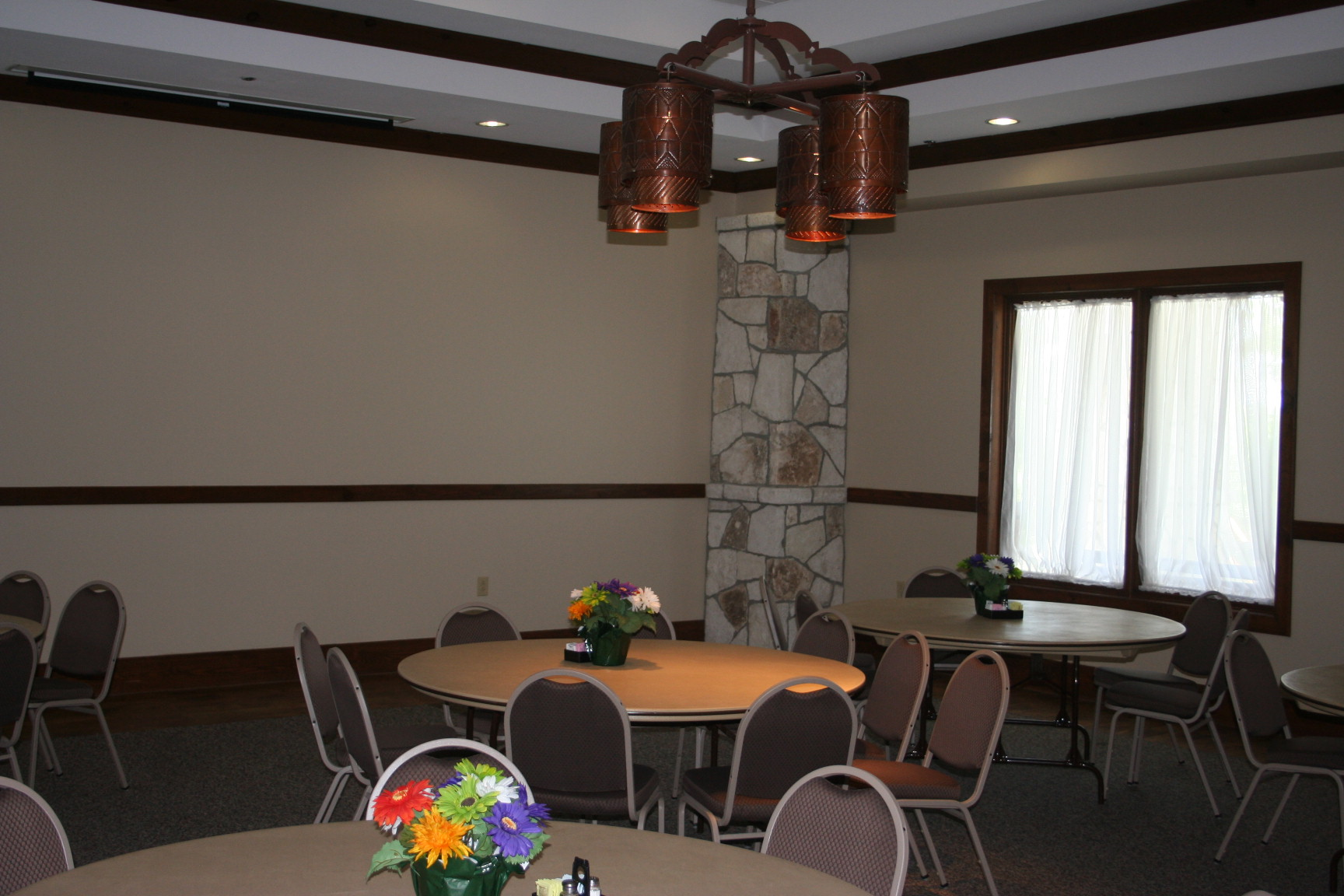 Tom Allen Private Dining Room.JPG
