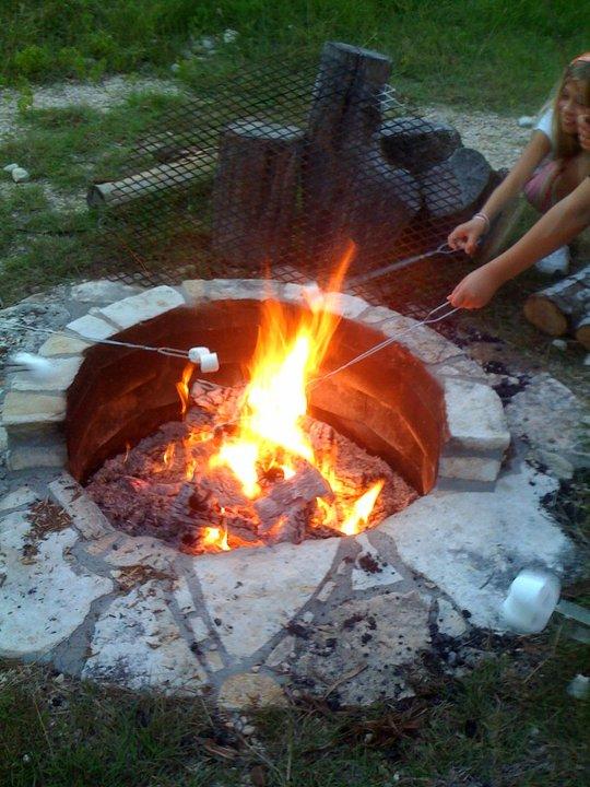 campfire circle.jpg