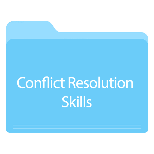 Conflict Resolution Skills.png