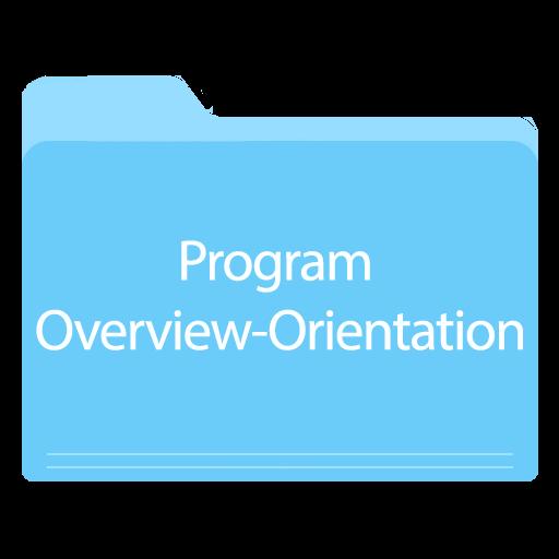 ProgramOverviewOrientation.png