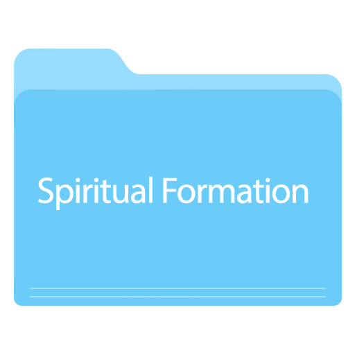 Spiritual Formation.png