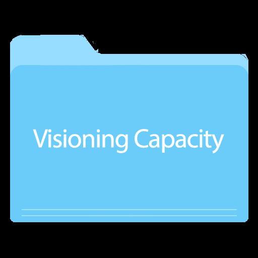 Visioning Capacity.png